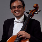 Daniel Pereira, Cello