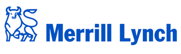 HSO-sponsor-merrill-lynch