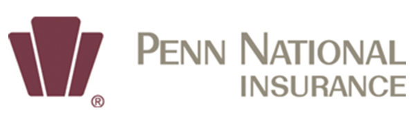 HSO-sponsor-penn-national