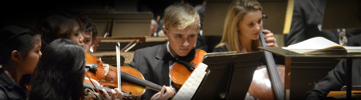 Harrisburg-Symphony-HSYO-Welcome-Programs