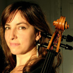 Jennifer DeVore, Cello