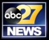 27 News Logo