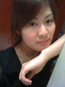 Angie-Cheng-2