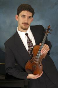 Clifford-bernzweig-1