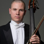 Devin Howell, Bass, Principal