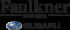 Faulkner_subaru