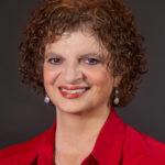 Gloria Giambalvo – Director Of Annual & Corporate Giving