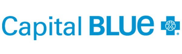 HSO-Sponsor-capital-blue-cross