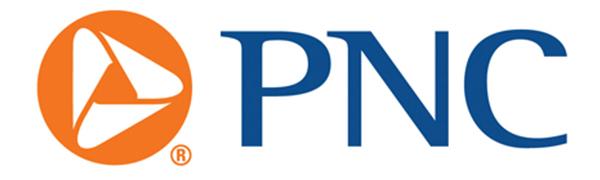 HSO-sponsor-PNC