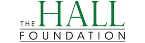 The Hall Foundation