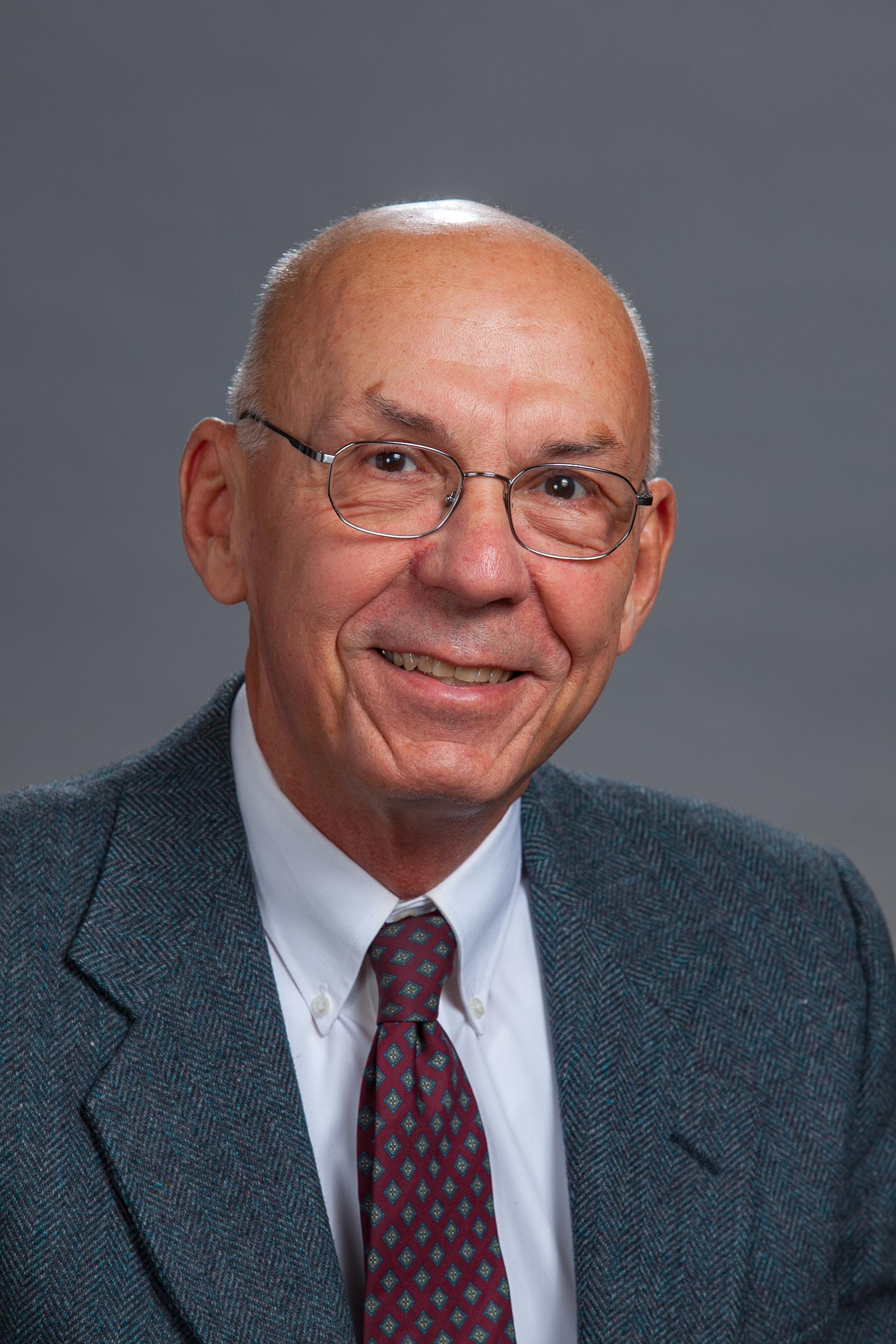 John Maietta