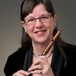 Karen Botterbusch, Flute/Piccolo
