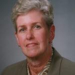 Karen Best – Symphony Society President