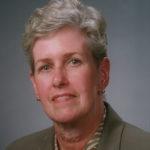 Karen Best - President, Harrisburg Symphony Society