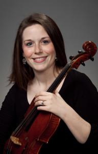 Kathleen-Overfield-Zook-1
