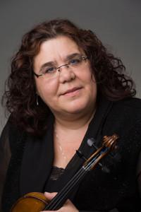 Lisa-Welty-1