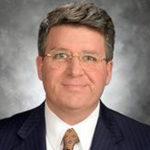 Lowell Gates