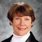 Marion C. Alexander – Immediate Past Board Chair