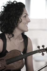 Nicole-Sharlow-3