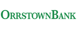 Orrstown Financial Services Inc._a