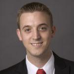 P.J. Kemerer – Assistant Treasurer