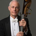 Paul Klinefelter, Bass