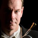 Phil Snedecor, Trumpet, Principal