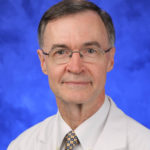 Robert Atnip, M.D.