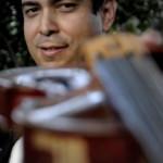 Rómulo Benavides, Violin I