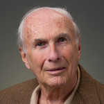 Ronald M. Katzman