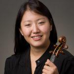 Sarah Zun
