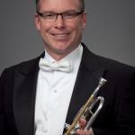 Scott Sabo, Trumpet