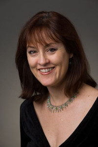 Theresa-Klinefelter-1
