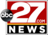 WHTM 27 NEWS LOGO Outlined Dot Com – 72dpi