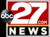 Abc 27 News
