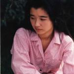 Yehong Xiong, Violin I