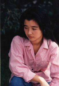Yehong-Xiong