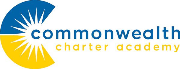 Commonwealth_logo_CMYK