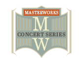 Harrisburg Symphony Masterworks