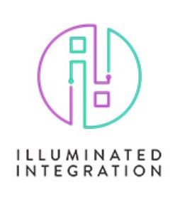 Thanks to Engenuity and Illuminated Integration for their support of HSYO.